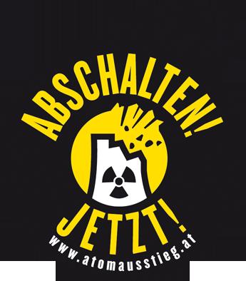 logo_atomausstieg