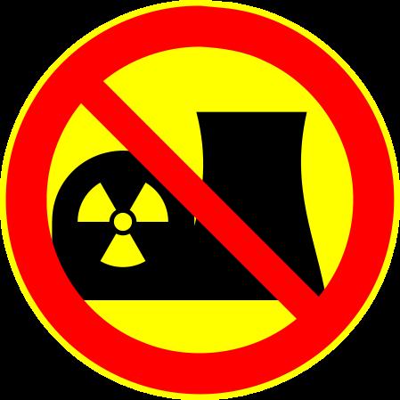 stop-atomkraft