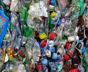 plastik2