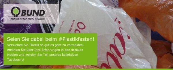 plastik3