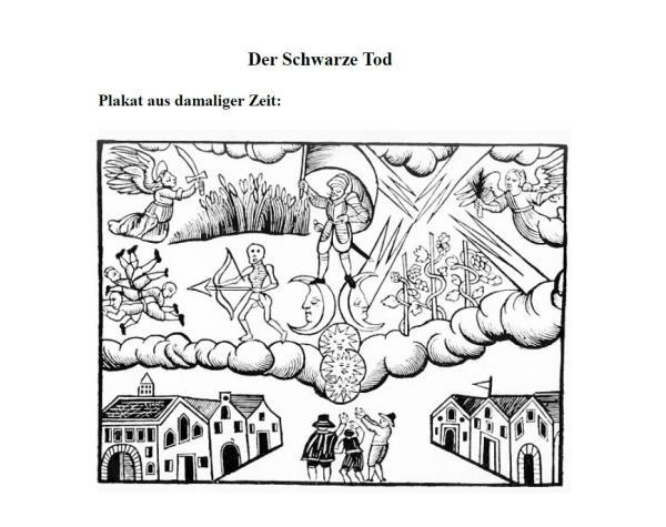 Die Pest12