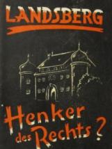 Landsberg Henker