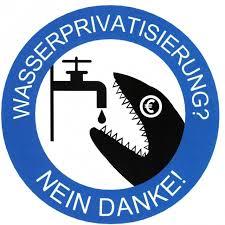 wasser-privatisierung-nein