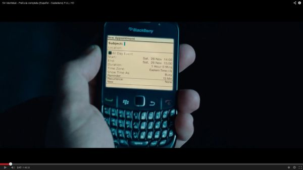 mobile-26.11.2011