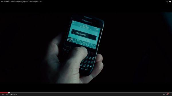 mobile-9-09