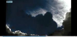 wolkenschatten nach oben