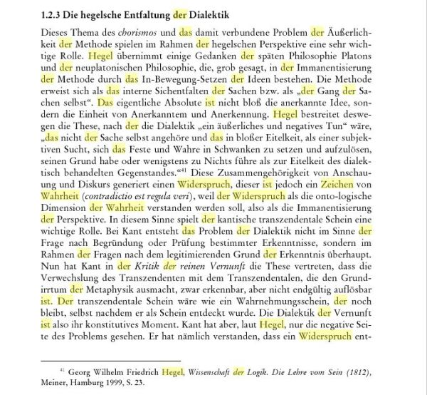hegel-widerspruch-dialektik