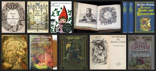 märchenbücher-grimm