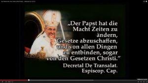 Papst-hat-alle-Rechte