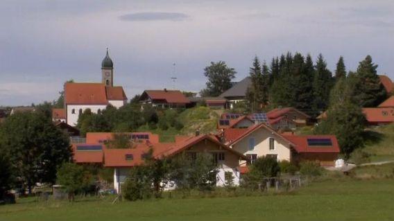 Rettenbach