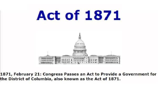 act 1871 2