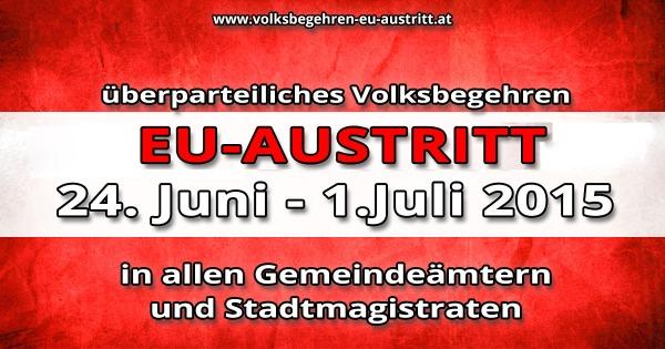 EU-Austritt-jetzt-facebookbanner