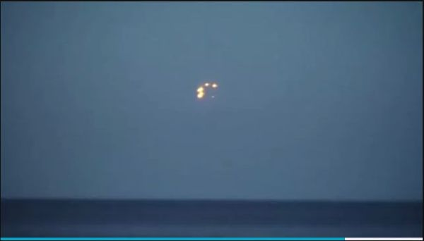UFO-9-20142
