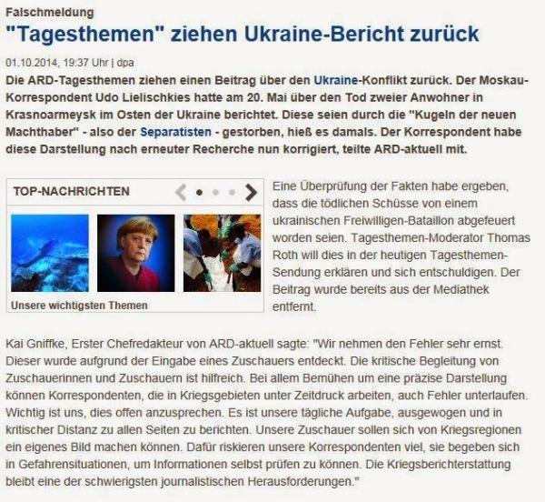 https://wissenschaft3000.files.wordpress.com/2014/10/1139a-ardrc3bcckzug.jpg