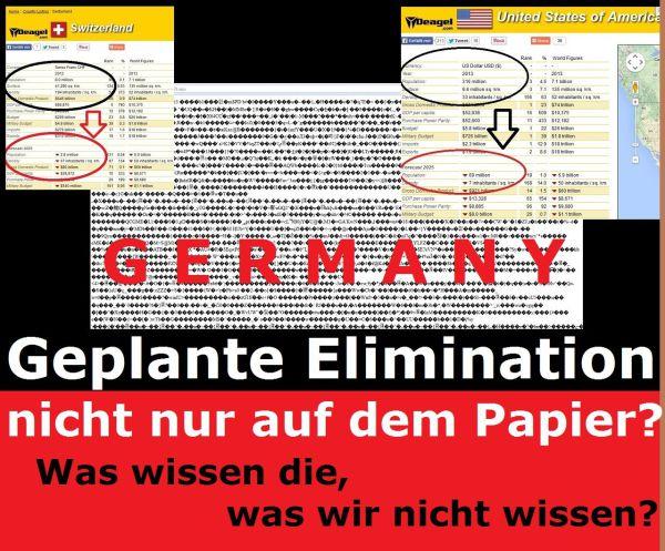 bevoelkerungsreduzierung-deagle-geplante-elimination-nur-auf-dem-papier