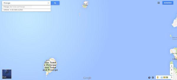erdebenen 12 - westkueste Afrika - 17-10-2014 - sao tome - principe