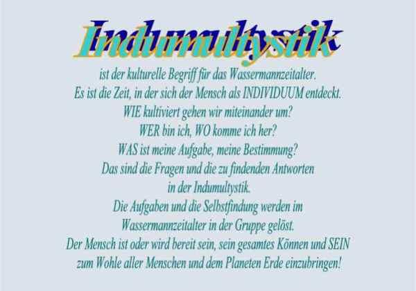 INDU-k1