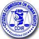 cchr-logo