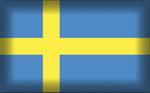 f-schweden-150