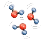 wasser_molekuele