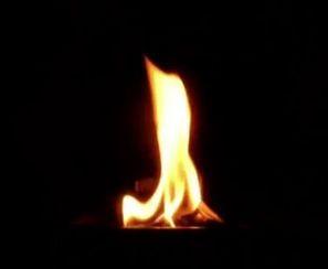 agni-flamme-k