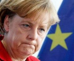 Angela-Merkel-006