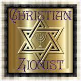 christen zionisten