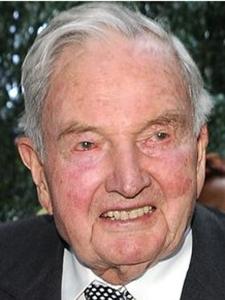 David-Rockefeller-