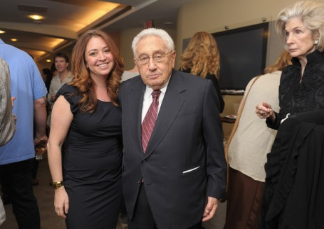 Henry+Kissinger+HBO+Documentary+Screening+IE_PypzQM_fl