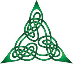 symbol kelten