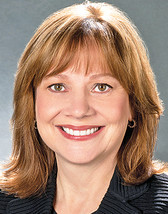 0-economist-jan-japan-2015-Mary Barra