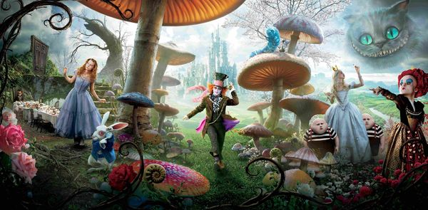 alice_in_wonderland17-k