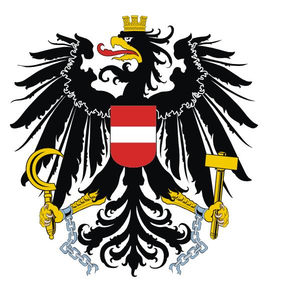 Bundeswappen_black_gross-österreich