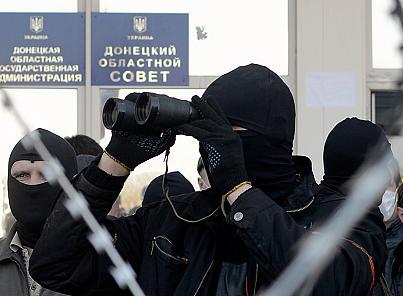 economist-jan2015-Alice-eventuell-russische-separatisten