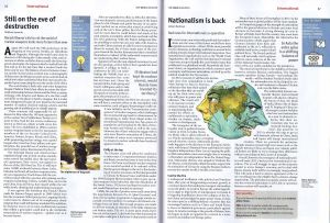 economist-jan2015-Erde-boese-nationalismus