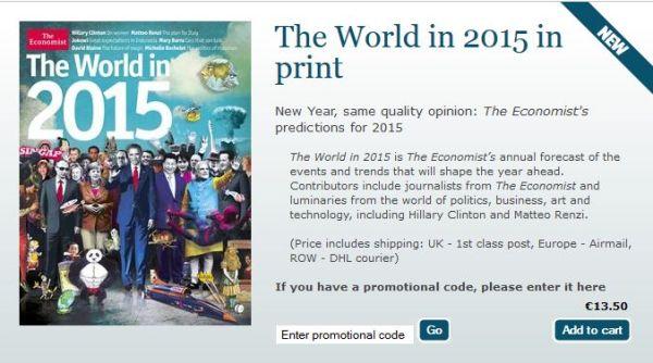 economist-jan2015-kaufen