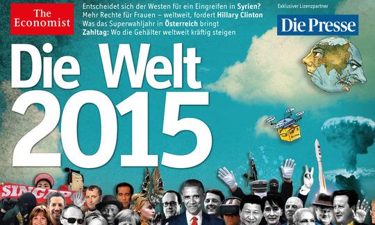 economist-jan2015-oesterreich