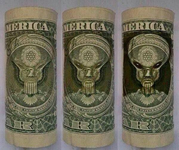 fed-usa-dollar-alien