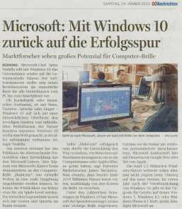 https://wissenschaft3000.files.wordpress.com/2015/01/microsoft-brille-holo-lens.jpg