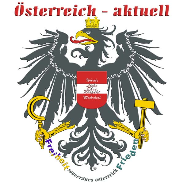 Österreich aktuell