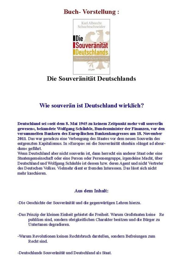 Schachtschneider Buch  2Seite1