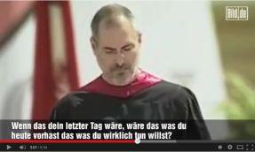 Steve Jobs1