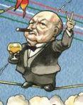 the-Economist-2015-Events-Churchill