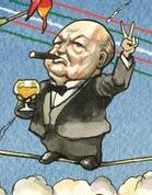 the-Economist-2015-Events-Churchill