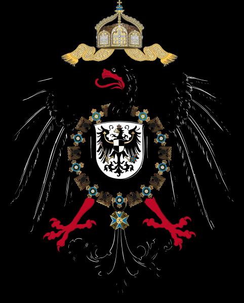wappen_deutsches_reich_-_reichsadler_1889-svg