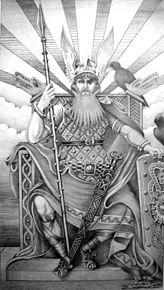 164px-Odin