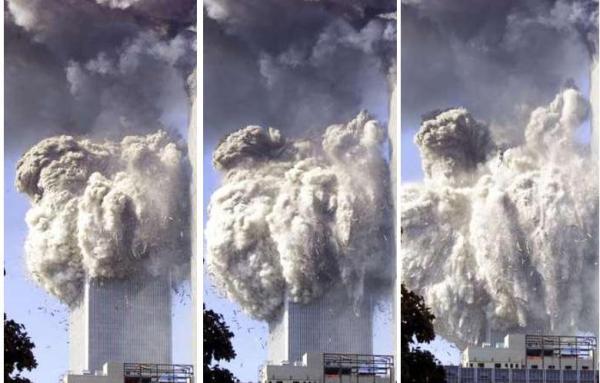 9-11 (27)