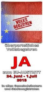 ja-zum-eu-austritt