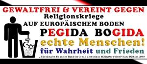 PEGIDA-keine Religionskriege1