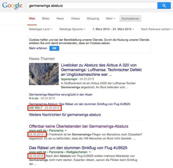 Germanwings-Absturz-schon-zwei-Tage-vor-Absturz-in-der-Zeitung